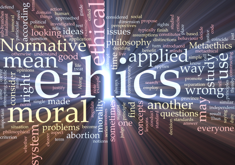 Need and Importance of Code of Ethics in Public Relations
