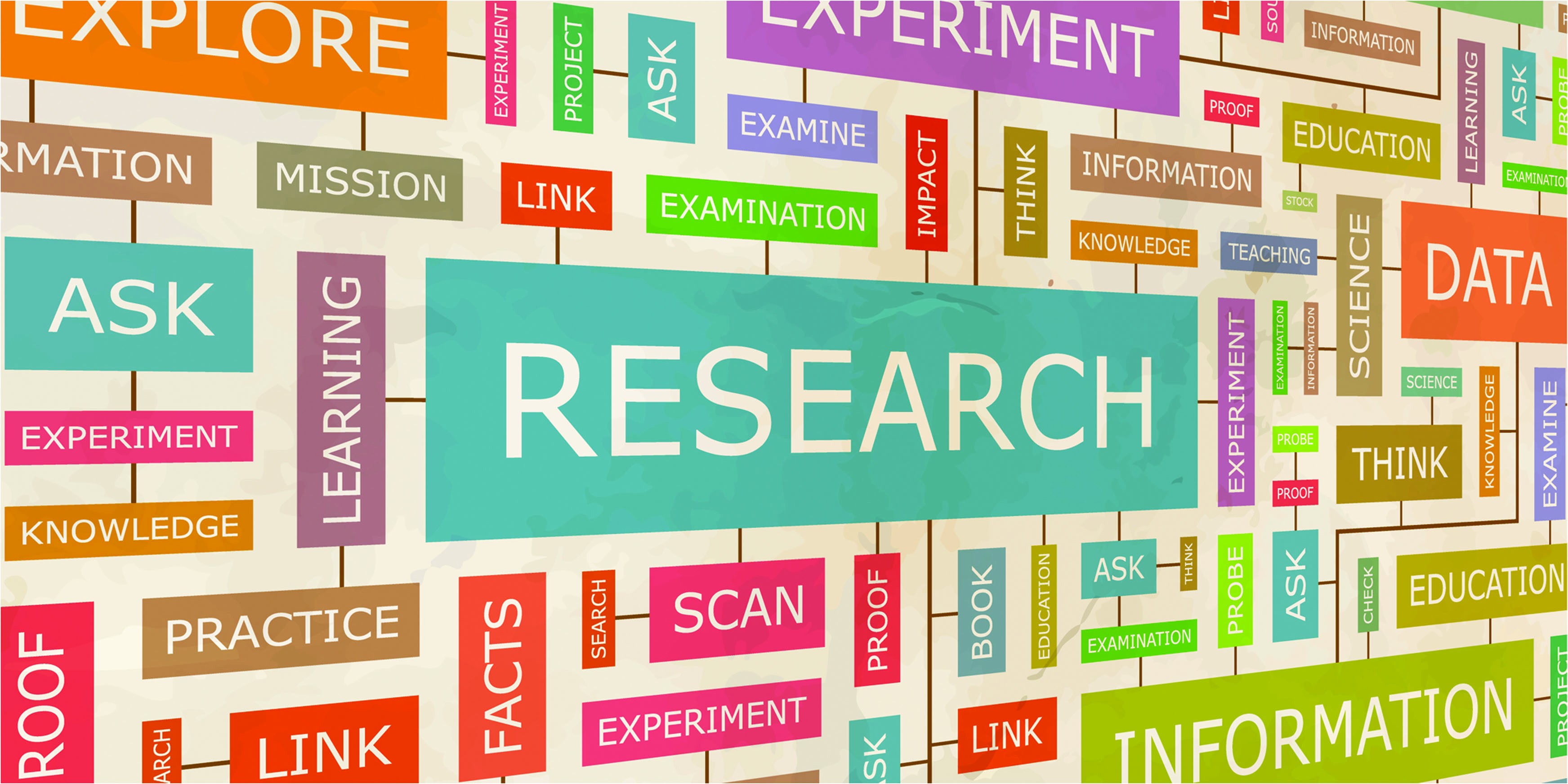 how to become a social researcher