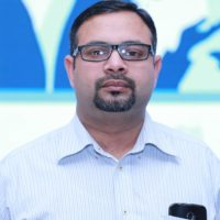 Fakhar Naveed Freelancer, Website Developer , Webhosting Manager & SEO Expert